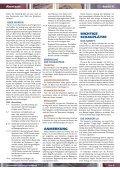 Anduin 92 - Seite 6