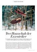 UHREN Schöne Stücke, ganz schwerelos - Neue Zürcher Zeitung - Seite 7