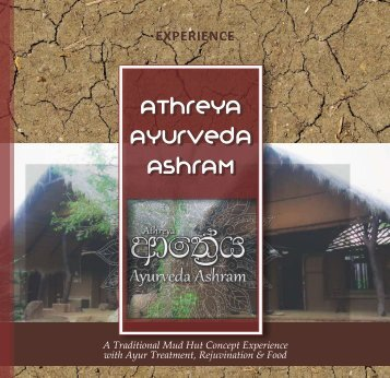 Athreya E-Booklet for Email - 5 May 2017