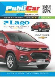 Publicar Revista-Mayo