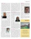 Hört! - Das Magazin für Kunst, Architektur und Design - Page 3