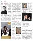 Hört! - Das Magazin für Kunst, Architektur und Design - Page 4