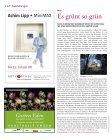 Hört! - Das Magazin für Kunst, Architektur und Design - Page 6