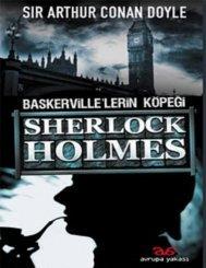 Arthur-Conan-Doyle-Sherlock-Holmes-Baskerville_lerin-Köpeği