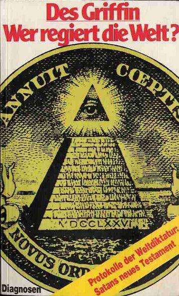 download Yugoslavia: A
