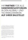 lle Gewerke - HANNES GmbH & Co. KG - Seite 5