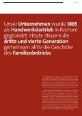 lle Gewerke - HANNES GmbH & Co. KG - Seite 7