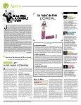 LA SAGA CONTINUE - 1 - Page 2