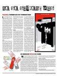 LA SAGA CONTINUE - 1 - Page 7