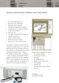 IPAS425i Inkjet Print Module - Unigraphica - Page 3