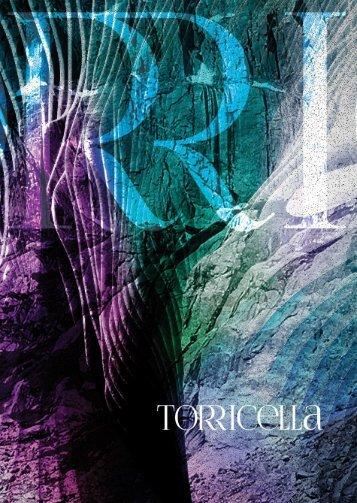 catalogo-vendas-torricella