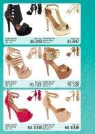 catalogo-vendas-torricella - Page 3