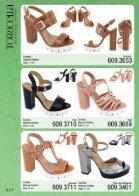 catalogo-vendas-torricella - Page 4