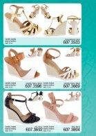 catalogo-vendas-torricella - Page 5