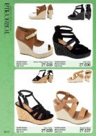 catalogo-vendas-torricella - Page 6