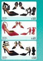 catalogo-vendas-torricella - Page 7