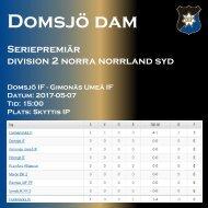 Division 2_2017_omg_1
