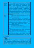4-5Psihologie sociala - Page 3