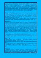 4-5Psihologie sociala - Page 5