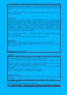 4-5Psihologie sociala - Page 6