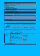 4-5Psihologie sociala - Page 7