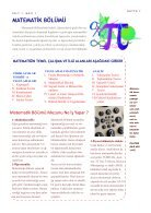 17101108_mod - Page 7