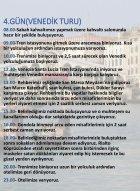 Yeni Microsoft PowerPoint Sunusu - Page 5