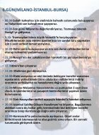 Yeni Microsoft PowerPoint Sunusu - Page 7