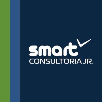Portfolio 2016 Smart Consultoria