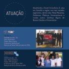 Portfolio 2016 Smart Consultoria - Page 4