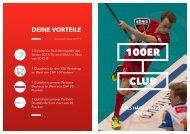 Flyer 100er Club v2