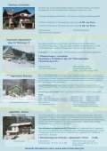 Langlaufparadies Bad Mitterndorf-Ausseerland - Ausseerland ... - Seite 7