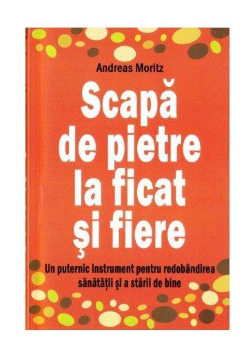 scapa-de-pietre-la-ficat-si-fie-andreas-moritz-150302093722-conversion-gate01