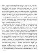 scapa-de-pietre-la-ficat-si-fie-andreas-moritz-150302093722-conversion-gate01 - Page 7