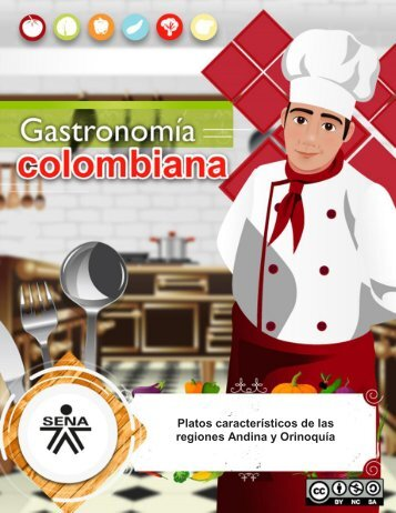 MF_2_A_Platos_caracteristicos_regiones_ Andina_Orinoquia
