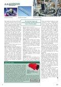 COVERSTORY - e-term - Seite 3