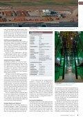 der stärkere sägewerksklon holzindustrie erhält zweiten Komplett ... - Seite 2