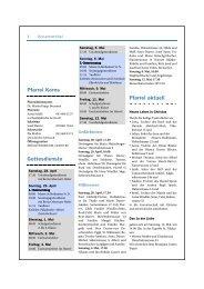 Pfarreiblatt 09-2012 - Kirche Kerns