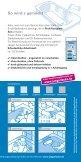 Bad-Renovier- System - Genialfarben.de - Seite 5