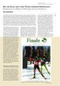 WISSENSCHAFTS JOURNAL - Seite 4