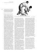 WISSENSCHAFTS JOURNAL - Seite 5