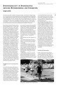 WISSENSCHAFTS JOURNAL - Seite 6