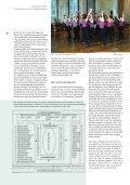 WISSENSCHAFTS JOURNAL - Seite 7