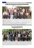 Abschlussklassen 2005 Hotelfachschule - Seite 2
