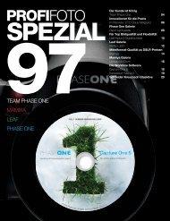 PF Spezial 97 - Profifoto