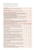 Folder Immobilie & Verwalten - Uniqa - Seite 3