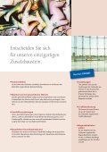 Folder Immobilie & Verwalten - Uniqa - Seite 5
