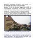 Hellerau - Seite 3