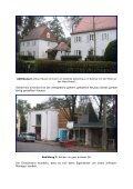 Hellerau - Seite 4