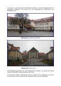 Hellerau - Seite 5